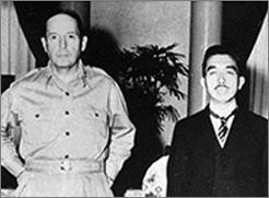 歴史年表:写真で振り返る日本・世界の歴史 | 写真素材・ストック ...